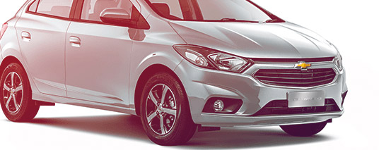 carros usados novos semi novos e motos compra e venda webmotors