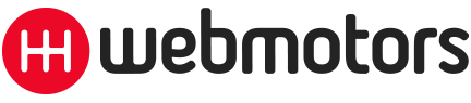 logo Webmotors
