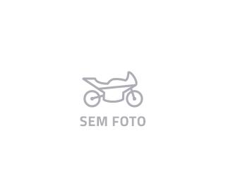 YAMAHA XJ6 F ESPORTIVA 2014/2015
